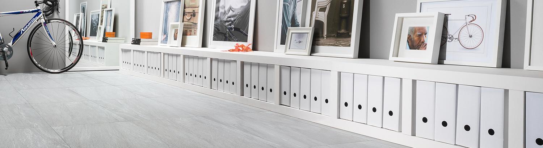 auszeichnung der deutschen bauwirtschaft fliesen ernst. Black Bedroom Furniture Sets. Home Design Ideas